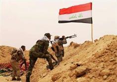 سازمان بدر عراق