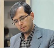 سید مصطفی حسینی راد