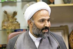 حجت الاسلام پژمانفر