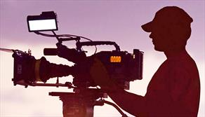 روز ملی سینمای ایران
