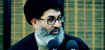 سید هاشم الحیدری