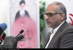 قائم مقام دبیرکل ستاد مبارزه با مواد مخدر