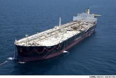 واردات نفت چین