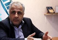نماینده مردم گلپایگان و خوانسار در مجلس شورای اسلامی