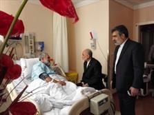 صالحی حسینیان