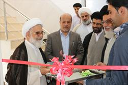 مدیر کل تبلیغات اسلامی استان یزد