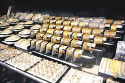 پیشبینی بازار طلا و سکه