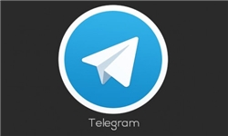 کانالهای مستهجن تلگرام