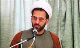 حجت الاسلام شهیدی