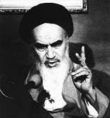 برای استقلال فقط به «ان شاءالله» و «بسم الله» و دعا اکتفا نکنید!