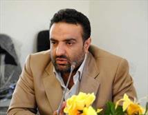 محمد روحانی