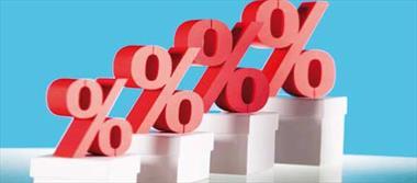 نرخ سود