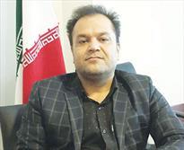 دکتر حسين محمودي اصل