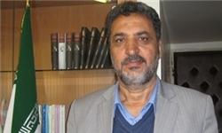 رئیس ستاد انتخابات استان اصفهان