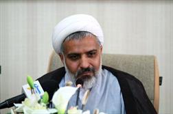 مدیر کل اوقاف و امورخیریه استان اصفهان