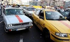 تولید خودرو در کشور بیش از ۱۷ درصد کاهش یافت