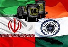 چشم انداز روابط اقتصادی ایران و هند در دوران پس از لغو تحریم ها