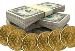 قیمت دلار به ۳۶۷۶ تومان رسید/سکه ۹۳۷ هزار تومان