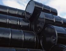 رشد ۲۳ درصدی صادرات نفتی/ سال آینده ثبت این فرایند، الکترونیکی می شود