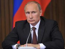 پوتین دستور تشدید تحریم ها علیه ترکیه را صادر کرد
