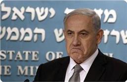جاسوسی آمریکا از نتانیاهو در جریان مذاکرات هستهای ایران
