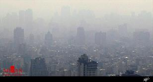 کاهش آلاینده ها