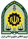 اعلام آمادگی پلیس ایران برای اعزام کارشناسان مبارزه با مواد مخدر به افغانستان