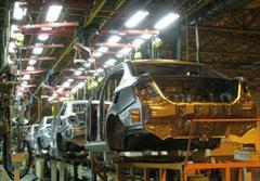 خودروسازان در شرایط رقابتی با دیگر کشورها به حمایت تعرفه ای نیاز ندارند