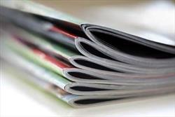 نخستین شماره نشریه تخصصی اعتباربخشی سلامت منتشر شد