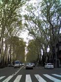 خیابان