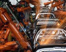 روش های ارزشیابی وضعیت کیفی خودروها تغییر کرد