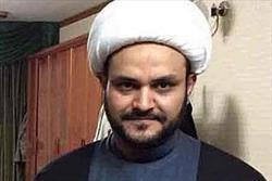 دبیرکل حزب النجباء عراق