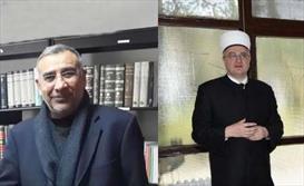 ازمقامات ایرانی برای شرکت درصدمین سالگرد به رسمیت شناختن اسلام درکرواسی دعوت شد
