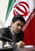 رئیس سازمان مدیریت و برنامه ریزی استان یزد