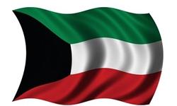 بانکهای کویت