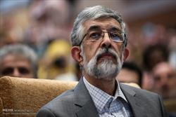 جلسه ائتلاف اصولگرایان با نامزدهای تهران فردا برگزار میشود