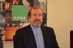 سفیرایران: شرایط به عقب بازنخواهد گشت، تحریم ایران ناعادلانه بود