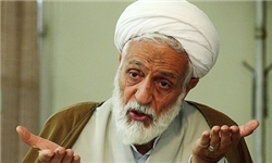 حجتالاسلام والمسلمین محمدتقی رهبر