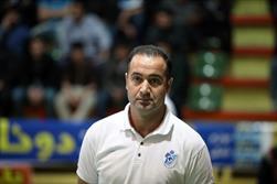 پیمان اکبری