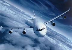 صنعت هواپیمایی ایران