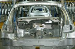 کیفیت خودروها