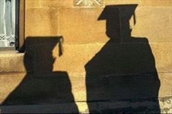 فارغالتحصیلان