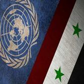 مذاکرات سوریه ۳