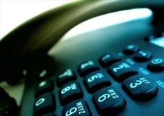 تعرفههای تلفن ثابت