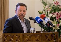 وزیر ارتباطات و فناوری اطلاعات در استان اصفهان