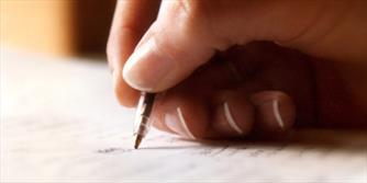 نامه یک جانباز به حداد عادل