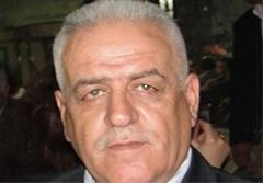 محمود علی