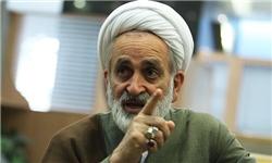 حجتالاسلام احمد سالک کاشانی