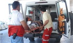 سازمان امداد و نجات