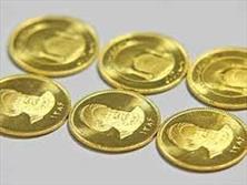 جدول قیمت سکه و ارز